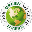 Green Geeks Eco Web Hosting