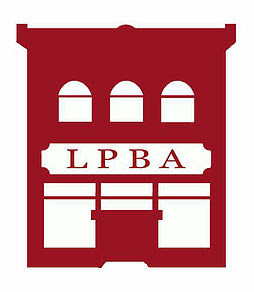 La Plata Business Association
