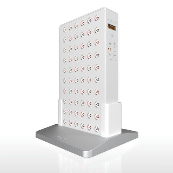 Joovv mini 3rd generation for in home rental