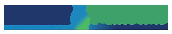 BEAM Minerals logo